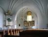 Skuttunge kyrka