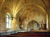 Ärentuna kyrka