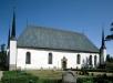 Björklinge kyrka