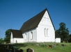 Viksta kyrka