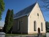 Kyrka har kallats Roslagens katedral störst och ståtligast bland kyrkorna av dena del i Uppland 09