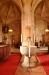 Triumfkrucifix från 1200-talet