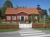 Knutby Församling