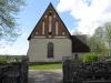 Knivsta gamla kyrka