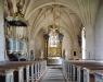 Husby-Långhundra kyrka