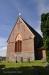 Tuna kyrka 27 juli 2016