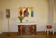 Altaret i Mariakoret