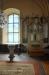 Det syns att altaruppsatsen är tillverkad på Gotland