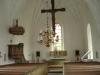 Hjälsta kyrka
