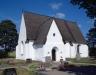 Långtora kyrka
