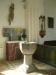 Dopfunten har antagits vara från 1500.talet