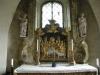 Altartavla av Olof Gerdman