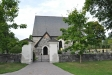 Morkarla kyrka 30 augusti 2013