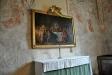 Altartavla från 1787