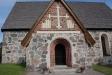 Dannemora kyrka