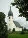 Frustuna kyrka
