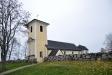 Torsåker kyrka 3 november 2011
