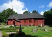 Tunabergs kyrka