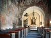 Flens kyrka