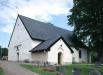 Helgesta kyrka