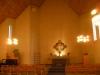 Altarprydnaden