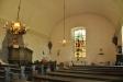Blacksta kyrka