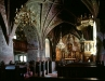 Vadsbro kyrka