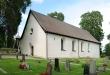 Näshulta kyrka