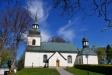 Husby-Rekarne kyrka 2011