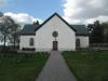 Barva kyrka