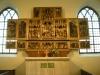 Altarskåp från 1514