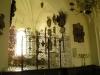 kom till Jäder från Storkyrkan 1656