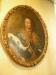 Möjligen porträtt av Karl XI ?