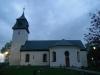 Kjula kyrka