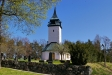 Sundby kyrka 2011