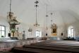 Trosa kyrka