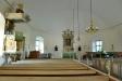 I Trosa kyrka 24 juni 2013