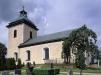 Vagnhärads kyrka