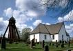 Torpa kyrka