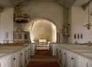 Asby kyrka