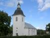Hycklinge kyrka