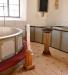 Altartavla av Brander