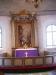 Oppeby kyrka