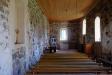 Hägerstads gamla kyrka