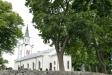 Hägerstads kyrka 22 maj 2014