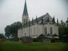 Denna bild är från sommaren 2012. Tagen vid mit senaste besök.