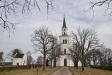 Risinge kyrka 28 mars 2012