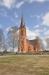 Hällestads kyrka 16 april 2011
