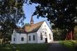 gusums kyrka