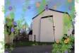 Lambohovs kyrka